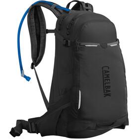 CamelBak H.A.W.G. LR 20 Backpack 3l black